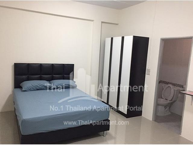 Baan Phai Ngoen Apartment image 1