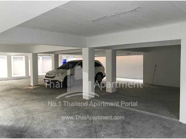Baan Phai Ngoen Apartment image 4