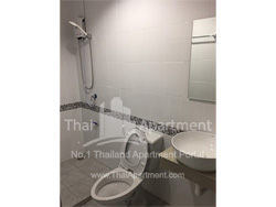 Baan Phai Ngoen Apartment image 3
