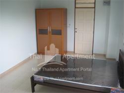Madee Prampree Apartment image 3