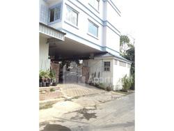 Madee Prampree Apartment image 5