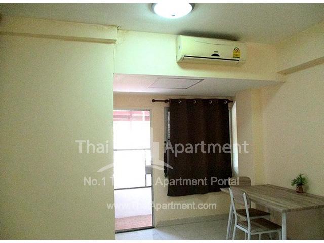 Kaewkamol Place image 4