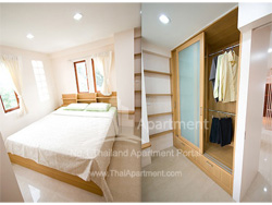 Vipa Ville Apartment image 1