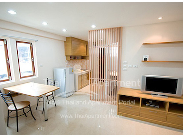 Vipa Ville Apartment image 2