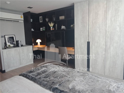 Silver Thonglor Apartment image 3