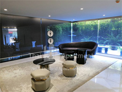 Silver Thonglor Apartment image 17