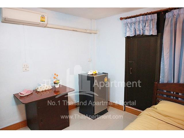 Ariya House image 3