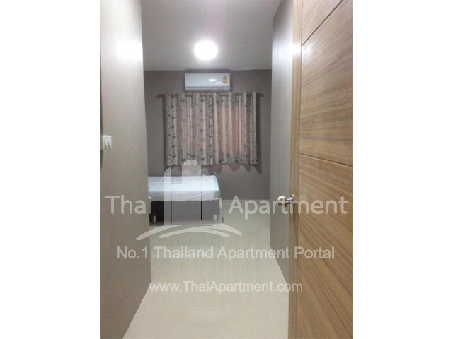 Extra Apartment image 2