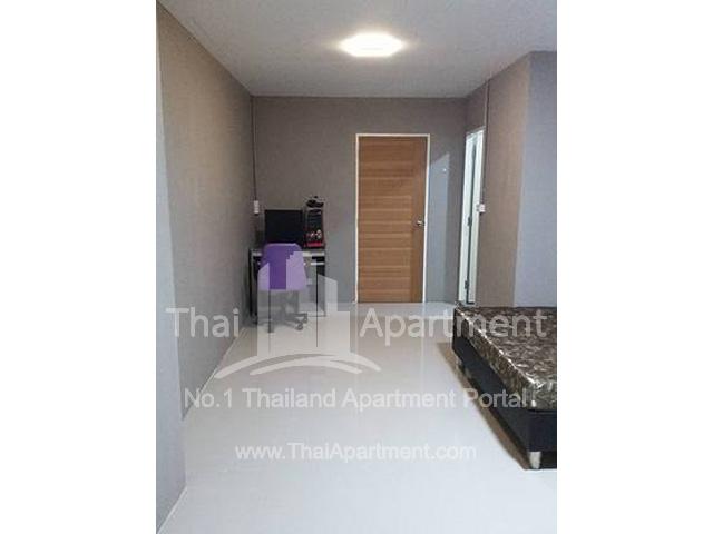 Extra Apartment image 3