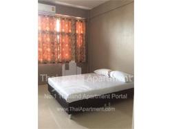 Extra Apartment image 1