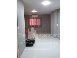 Extra Apartment image 4