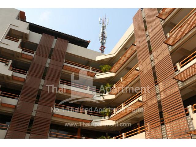 Arise Apartment image 2