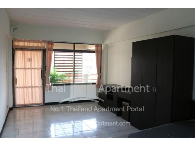 Arise Apartment image 5