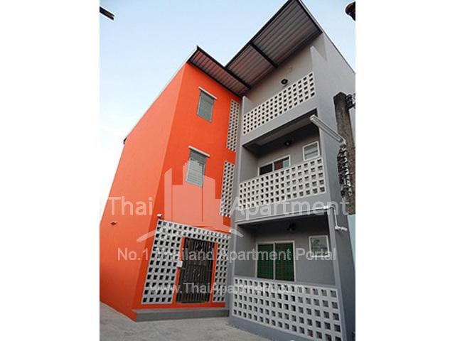 Chandhisuk Place image 1