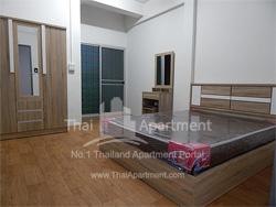 Chandhisuk Place image 3