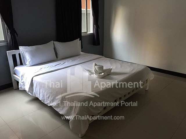45 Resort image 2