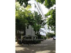 VNT Mansion image 2