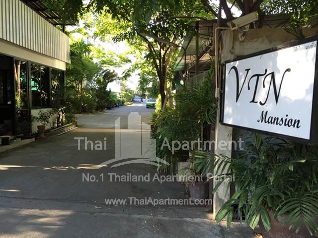 VNT Mansion image 1
