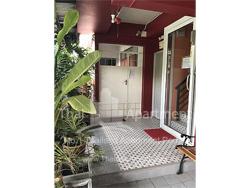 Baan Somdang Apartment image 5