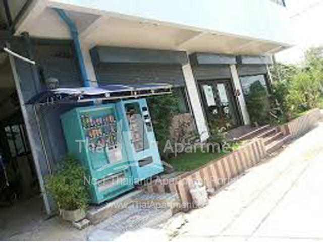 Leam Thong Apartment image 2