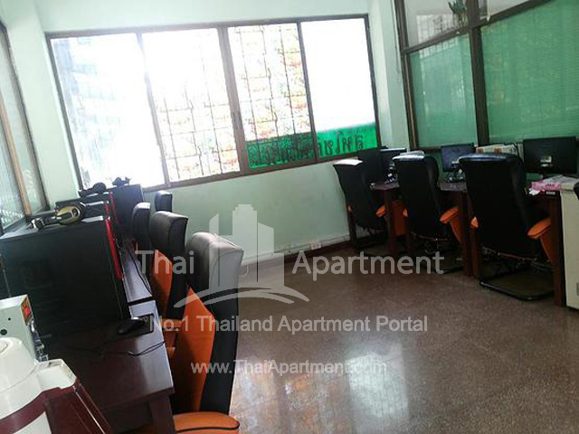 Leam Thong Apartment image 4