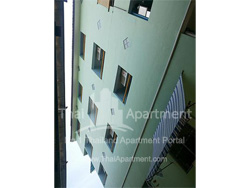 Leam Thong Apartment image 3
