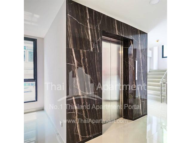Khaerai Residence image 7
