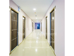 Khaerai Residence image 6