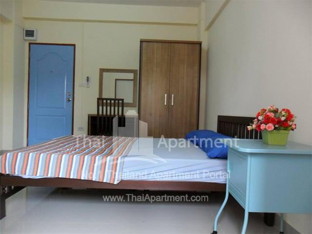 Ban Kwansuwan Apartment image 4