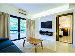 UMA Residence @ Dusit Bangkok image 6