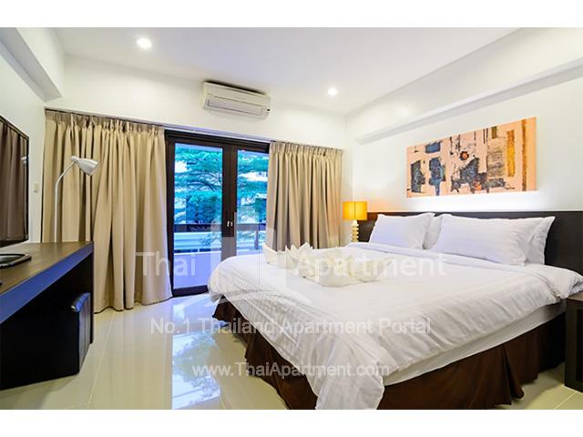UMA Residence @ Dusit Bangkok image 5