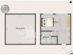 URBAN @ LAKSI Apartment image 8
