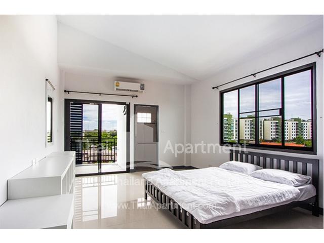 URBAN @ LAKSI Apartment image 2