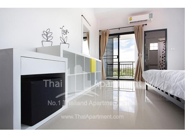 URBAN @ LAKSI Apartment image 5