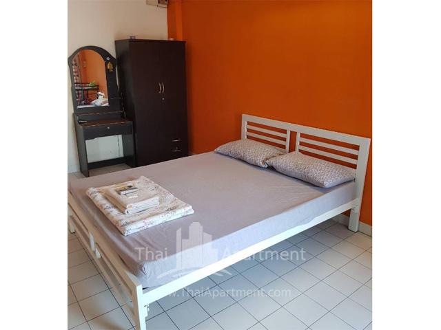 ST Place Apartment image 2