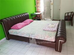 ST Place Apartment image 3