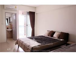 Winner Apartment image 1
