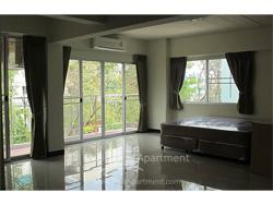 Winner Apartment image 2