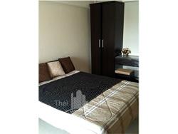 Winner Apartment image 7