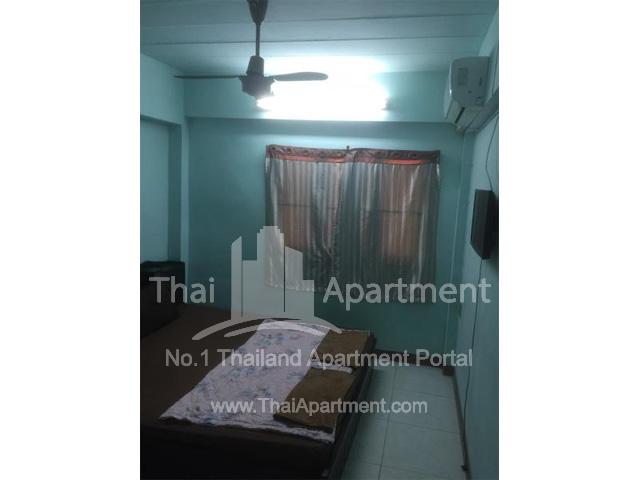 Manwattana Apartment image 2