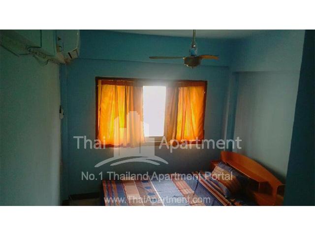 Manwattana Apartment image 3