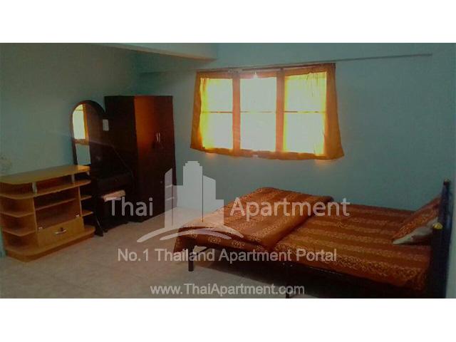 Manwattana Apartment image 5