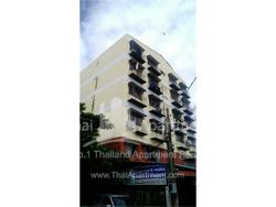 Manwattana Apartment image 1