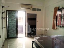 Dormitory @ Arun Ammarin Road image 5