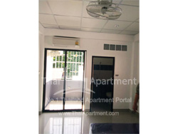 Dormitory @ Arun Ammarin Road image 6