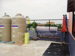 Dormitory @ Arun Ammarin Road image 12