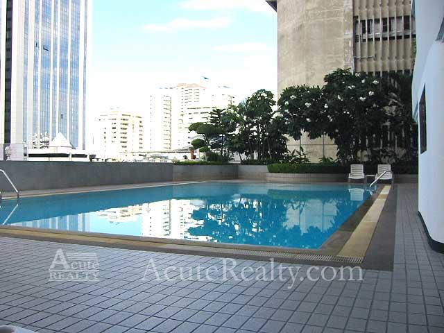 condominium-for-rent-wattana-heights