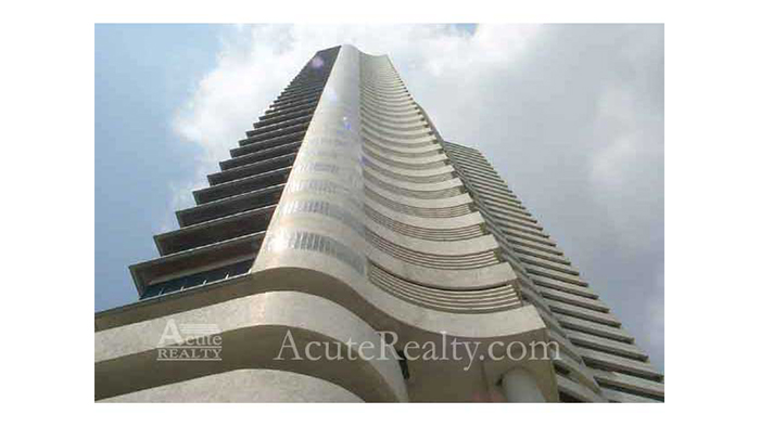 condominium-for-rent-royal-river-place