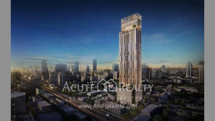 condominium-for-sale-wish-signature-ii-midtown-siam