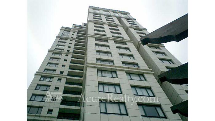 Condominium  for sale & for rent Baan Piya Sathorn Sathorn image48